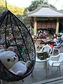 汐止夢湖20160213:10夢湖咖啡吊椅.jpg