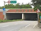 十七公里海岸線:鳳鼻隧道.jpg