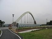 淡水河左右岸單車行:25觀音坑溪橋.jpg