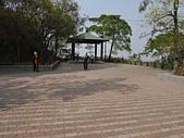 大社觀音山:16環保公園.jpg