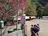 本站人氣百萬誌喜:B2獅頭山步道.jpg