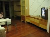 大直的家:03客廳2.jpg