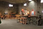 都蘭糖廠:都蘭糖廠12