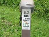 淡水河左右岸單車行:26二重環狀自行車道.jpg