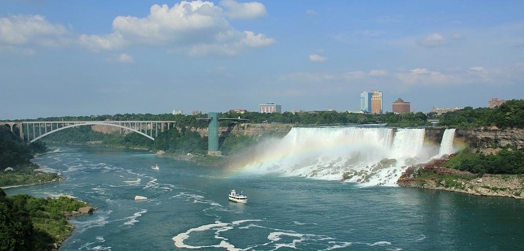 尼加拉大瀑布:08美國瀑布&彩虹橋2.jpg