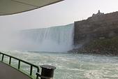 尼加拉大瀑布(2):62接近馬蹄瀑布2.JPG