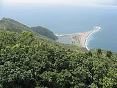 龜山島:龜尾湖 & 龜尾