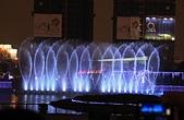 2013台灣燈會在新竹:幻影水舞