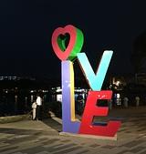 高雄愛河:01B愛河LOVE.jpg