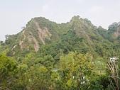 大社觀音山:17近在眼前的大小尖山.jpg