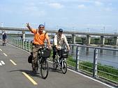大漢溪河濱單車道:06大漢溪左岸.jpg