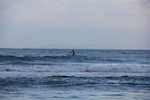 都蘭灣都蘭鼻:都蘭衝浪2