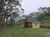 老樹農地:老樹農地2.jpg