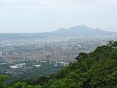 山中湖五城山:太012.jpg