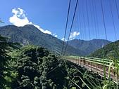 東埔溫泉Long Stay:東埔吊橋 (1).jpg