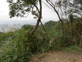 南港山峭壁總覽:14豹山東望虎山稜線.jpg