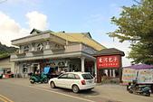 金樽咖啡&東河包子:東河包子1.JPG