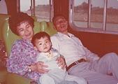 先母葉莊夫人追思:19840201.jpg