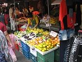 基隆永嘉景觀步道:04菜市場2.jpg