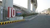 二重環狀自行車道:01大台北都會公園10號越堤道入口.jpg