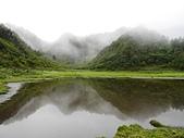 松蘿湖(二):01松蘿湖之晨2.jpg