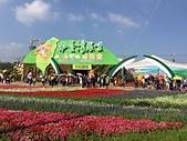 2015新社花海:21中台灣農業博覽會.jpg