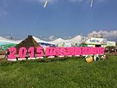 2015新社花海:21中台灣農業博覽會2.jpg