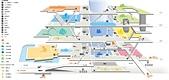 海洋科技博物館:04海科館主展館樓層圖.jpg