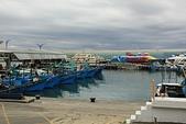 蘭嶼三日遊--D1台東到蘭嶼:富岡漁港.jpg