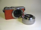 微單眼Panasonic GM1:GM1-02.jpg