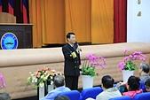 基隆港參觀軍艦:05海軍副司令李喜明中將致歡迎詞.jpg