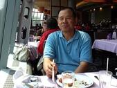 尼加拉大瀑布:03NiagaraFalls餐廳&懷德.JPG