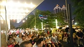 美麗華音樂會三周年:02美麗華音樂平台1.jpg