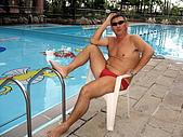 子達的游泳池:IMG_1501
