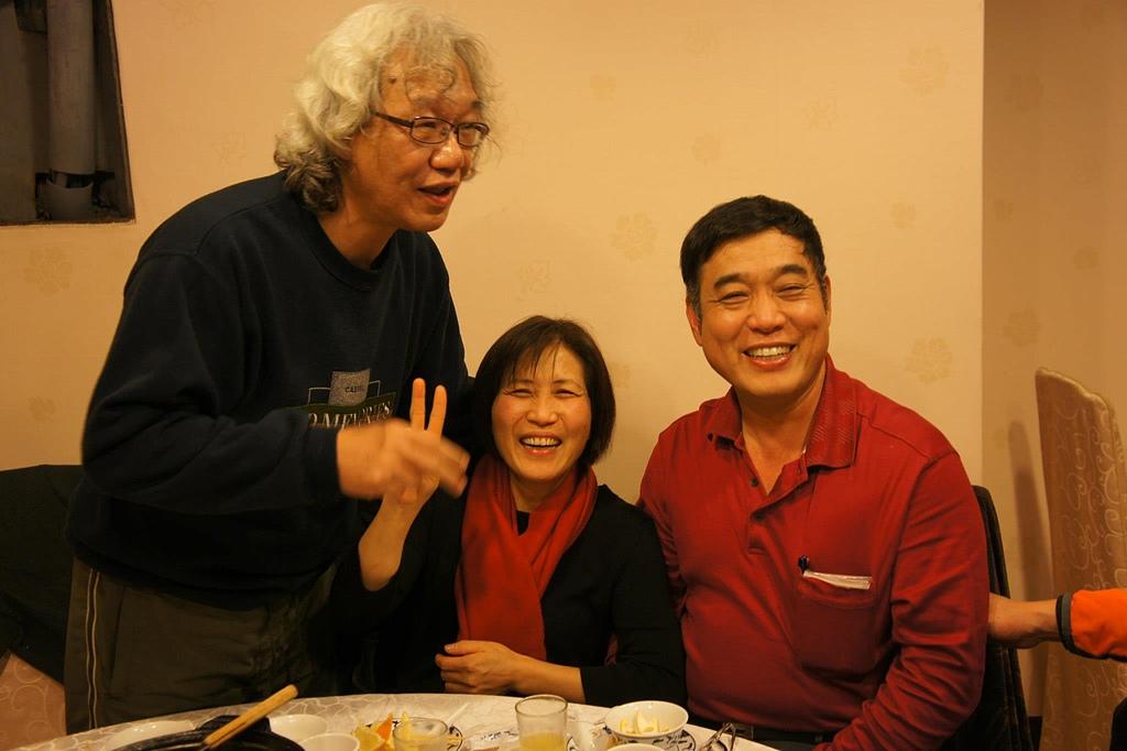 2013登山尾牙宴:小魏餐聚4.jpg