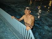 子達的游泳池:IMG_1505