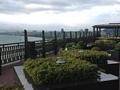 竹圍水紀元參觀:13水紀元頂樓空中花園3.jpg