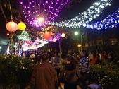 2013台北燈會:IMG_0122.JPG