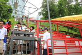 尼加拉大瀑布(2):31傾斜軌道纜車1.JPG