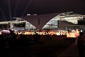 2013台灣燈會在新竹:燈會主場:新竹高鐵特定區