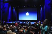 我讀「賈伯斯傳」:iPad 2發表會