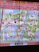 2013台北燈會:IMG_0141.jpg