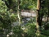 內洞瀑布:10樂水橋.jpg