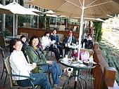 山上人家下午茶:歡樂的下午茶時光