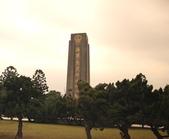海軍左營基地參訪:海軍忠烈將士紀念塔