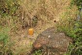 台東石頭山:石頭山基石
