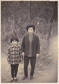 先母葉莊夫人追思:19670101.jpg