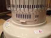 煤油暖爐KS-67G開箱:08電池盒1.jpg