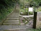 南港山峭壁總覽:05虎山步道口.jpg