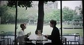 極光之愛電影首映:極光之愛5.jpg